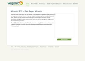 vitamin-b12.de