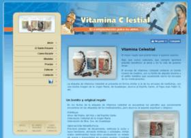 vitaminacelestial.com