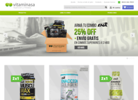 vitaminasa.com