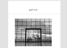 vitaminbar.de