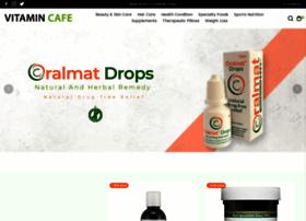 vitamincafe.com.au