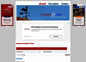 vitaminefr.com