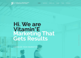 vitaminemc.com