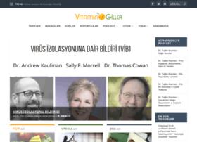 vitamingiller.com