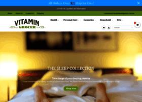 vitamingrocer.com.au