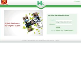 vitaminh.adityabirla.com