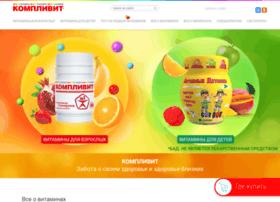 vitamini.ru
