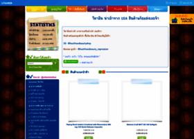 vitamininbox.com