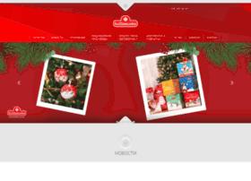 vitaminka.com.mk