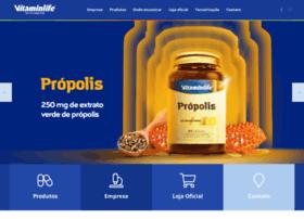 vitaminlife.com.br