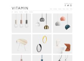 vitaminliving.com