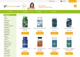 vitaminnatural.com