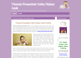 vitaminpenambahnafsumakananak.wordpress.com