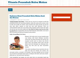 vitaminpenambahnafsumakangeg.wordpress.com