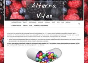 Vitamins-supplements.org