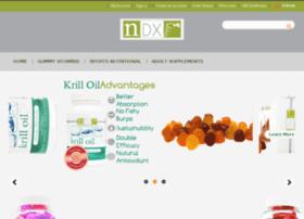 vitamins.mybigcommerce.com