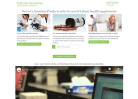 vitaminsandherbsonline.com