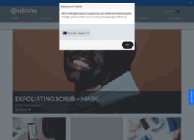 vitaminsandproducts.usana.com