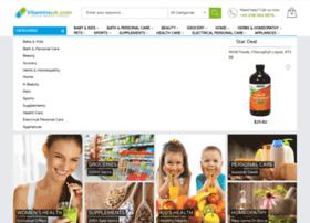 vitaminuk.com