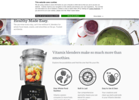 vitamix.com.au