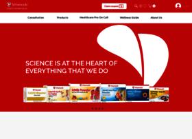 vitamode.com.my