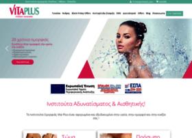 vitaplus.com.gr