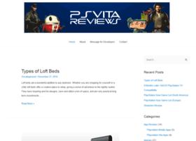 vitareviews.net