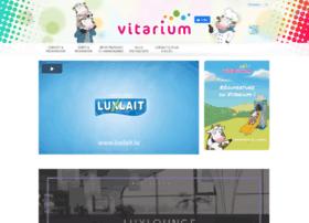 vitarium.lu