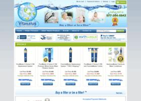 vitasalus.com