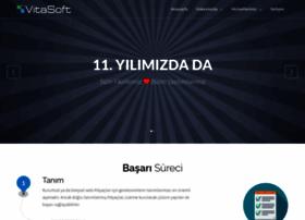 vitasoft.com.tr