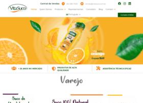 vitasuco.com.br