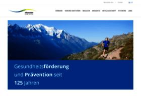 vitaswiss.ch