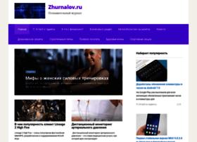 vitateva.ru