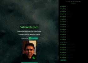 vitaweb.com