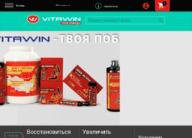 vitawin.ru