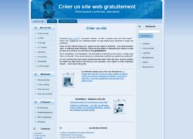 vitclic.com