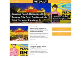 vitdaily.com