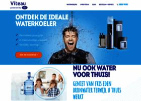 viteau.nl