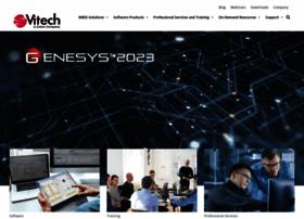 vitechcorp.com