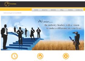 vithobaa.com