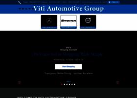 viti.com