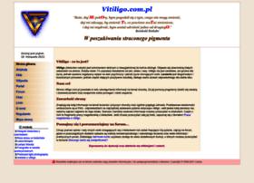 vitiligo.com.pl
