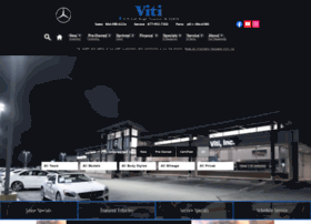 vitimb.com