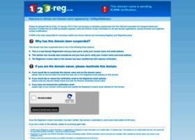 vitimise.com