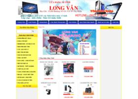 vitinhlongvan.com