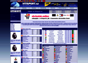 vitisport.cz