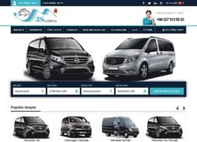 vitokiralama.net