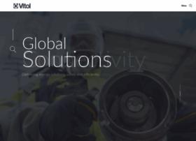 vitol.com