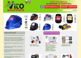 vitolux.com