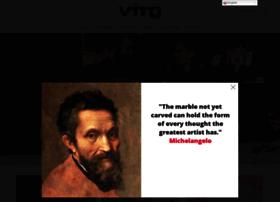 vitoproducts.com